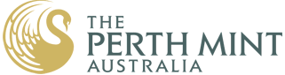 The Perth Mint