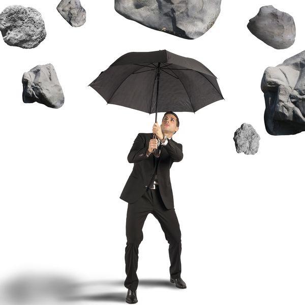 blog-2012-03-12-wie-verhaelt-sich-gold-in-der-krise