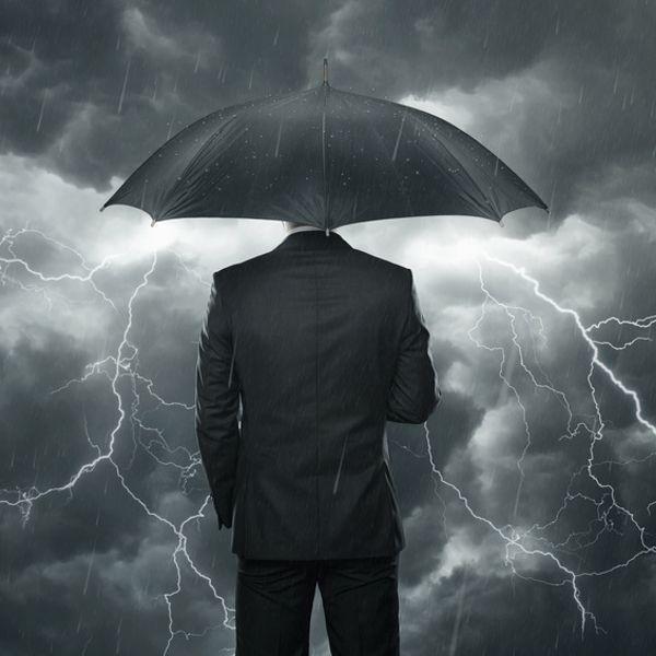 blog-2013-09-24-nach-der-bundestagswahl-nach-der-krise