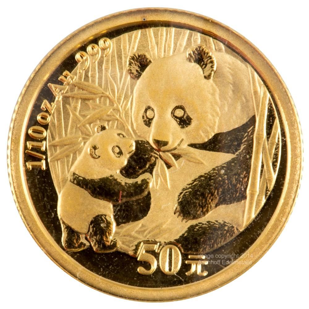Karat (Feingehalt) Goldpreise pro Gramm und Feinunze International. Was ist Karat und wo wird diese Bezeichnung verwendet? 24 Karat Gold — Goldpreis er Gold pro Gramm.