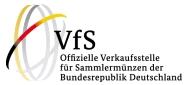 VfS Deutschland
