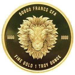 Gold Silber Günstig Kaufen Aschhoff Edelmetalle Frankfurt