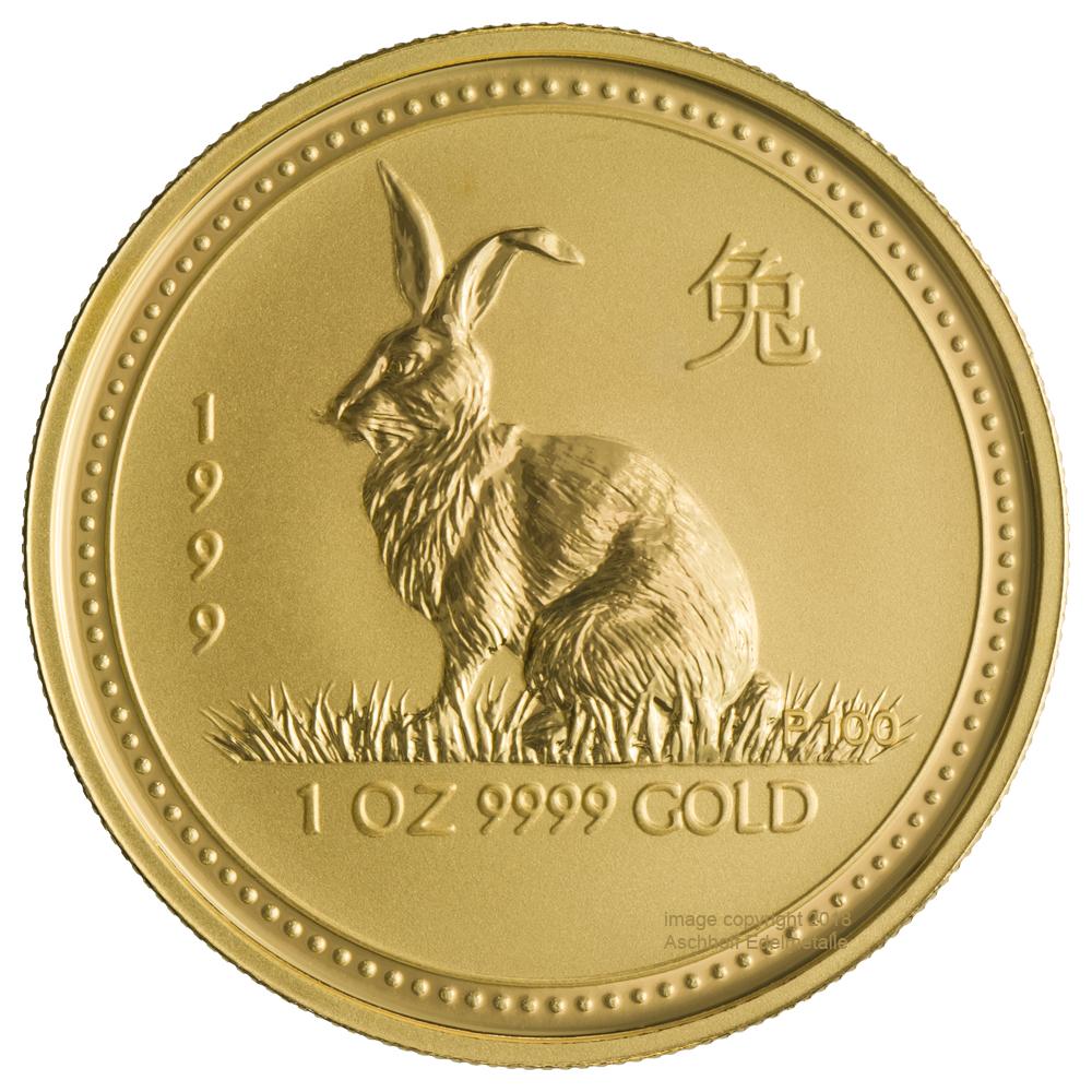 Es lohnt sich dem Wert Platin eine Chance zu geben, in Augen vieler Investoren und Rohstoffspezialisten, bietet Platin deutlich mehr Chancen als Gold oder Silber. Impressum   Haftungsausschluss.