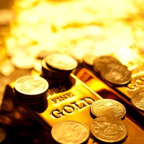 blog-2013-04-17-wissenswertes-gold-silber
